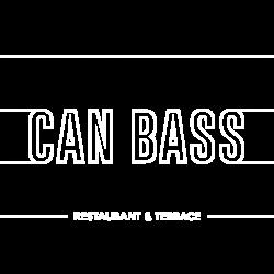 Can Bass
