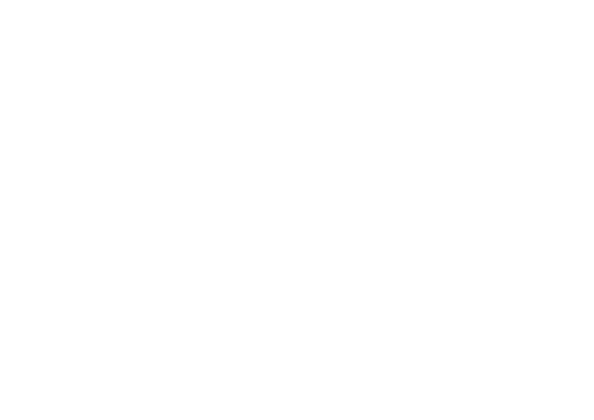 Can-Bass-Faviconblanco